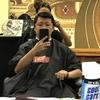 LAで散髪!僕に似合う髪型をオーダーしたらこうなりました!