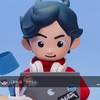 【Switchゲーム紹介51】「タケシとヒロシ」。接待プレイがゲーム化!