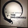 The SHOJIMARUにて