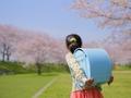 小学校【入学式の合唱曲・歌】厳選7曲~1年生を迎える会にもぴったり!