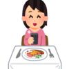 食事の写真でセンスがわかる!?