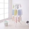 新築アイデア【我が家の衣類乾燥の方法を教えます】