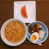 きょうの食卓 3月5日(月)