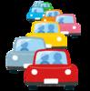 連休の交通渋滞、子どもが退屈しない暇つぶし8選と注意点