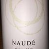 Naude Old Vines Chenin Blanc 2015