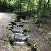 """スイスの渓谷で実感。自然音癒しの隠れた""""ある""""理由【ミナログ】"""