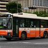 東武バスイースト 2745