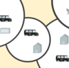 配車サービスのマルチテナント化について
