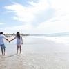 【国際結婚】結婚前に相手に確認しておくべき内容はこれだ!