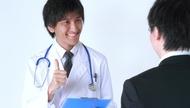 【リハビリ・就職活動】採用試験を受けるときには合否が決まってる。面接官が本当に大切にしていることはコレだ!