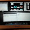 MacBook AirにPython開発環境とかをインストール。