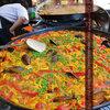 メルボルン1美味しいパエリアがランチに食べられるスペイン料理のお店 -Simply Spanish-