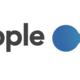 Ripple(リップル,XRP)とは?購入方法やチャート相場推移、将来性など。