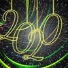 [2020年 運勢 丙]  四柱推命で占う来年の運勢とは?〜丙火編