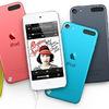 【対処】iPodtouchでホーム画面のアイコンが消えた場合の設定方法