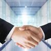 特許事務所への転職には転職エージェントの利用がおすすめです。おすすめの転職エージェントを紹介。