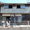 佐渡 DIYレポート/壁塗りワークショップ/小木ひょうご屋にて