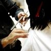 美容師の半数以上がコミュ力通知簿5点満点中5点の理由