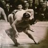 5月場所開催が危ぶまれる大相撲 過去の熱戦を振り返ってみる