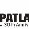 池袋マルイで『機動警察パトレイバー』30周年記念展やるって!!