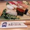 新潟駅至近に寿司ダイニング「弁慶の泣き処」がオープンしてたよ・・・。