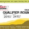 CodeChef SnackDown17 Online Qualifier Round