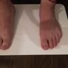 【水虫対策】珪藻土バスマットは硬すぎて床が傷つかないの?