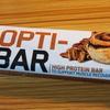 Opti-Bar オプチバー シナモンピーカン味 プロテインバー