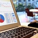 予実管理の効率化・高度化実践ブログ