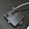 物撮り用に安価なLEDビデオライトUlanzi VL81LEDを購入してみた