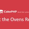 cloud9にCakePHP3.3をインストールする