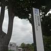 【古生物スポット紹介】北沼公園