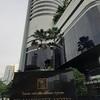 【MARRIOTT BONVOY】JWマリオット・ホテル・バンコク宿泊記~おもてなしに癒される、素敵なホテル~