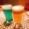 世界のビール~タイビール3選~