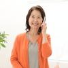 【広島無料の保育サービス】家庭訪問型の子育て支援!「ホームスタート」を利用した感想