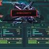 特別任務「暗礁宙域の機密任務」発令