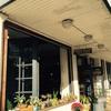 【子連れハワイ旅行】 人気のプレートランチ パイオニアサルーン