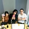 ★9月18日(火)「渋谷のほんだな」放送後記
