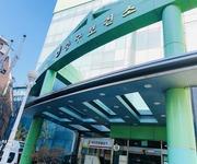 【韓国留学準備】激安なので寮用の結核検査は韓国で受けよう!!!行き方・受け方