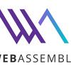 JavaScript SDKの署名処理をWebAssembly化する!(未達)