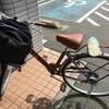 【自転車旅ブログ】夏休みに三重県から神奈川県までママチャリで自転車旅をした話   まとめ(リンク集)
