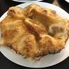 コスパが良い!羽根つき餃子が美味しい『大連飯店』@BTSエカマイ