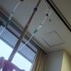 アミラーゼ2000超。痛すぎる3回目の膵炎