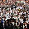 U20世代の大会、コパ・サンパウロ始まる