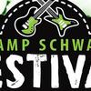 キャンプ・シュワブ フェスティバル2017