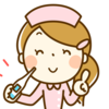 節約主婦にオススメの基礎体温計はコレ!基礎体温をつけ始めました