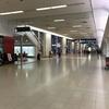 JGC修行(23/50):羽田空港にあるトラベラーズコーヒーに行って来ました。