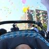 横浜市の子育て・地域イベント情報(磯子区発)