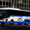 ジェイアールバス関東 H651-07408
