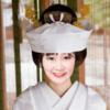 【昭和のマイナー曲紹介】欧陽菲菲「恋の十字路」